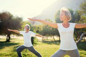 Parkinson's Disease Prevention