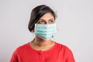 swine flu in india