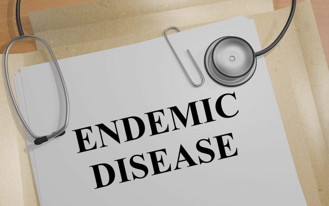 Endemic Disease