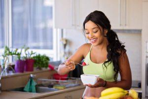 preventing chronic disease