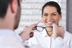 expert center for eye care